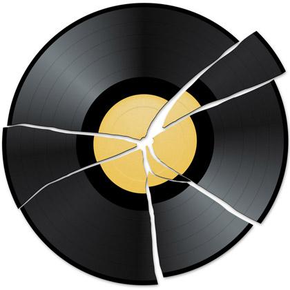 http://thesmallwave.files.wordpress.com/2007/12/broken-record.jpg