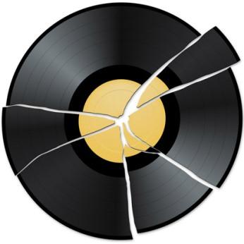 broken-record.jpg