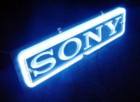 6_sony_logo_w1.jpg