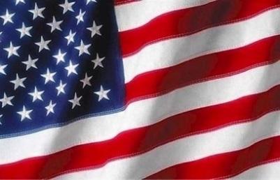 americanflag_1.jpg