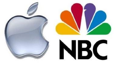 apple-nbc_1.jpg
