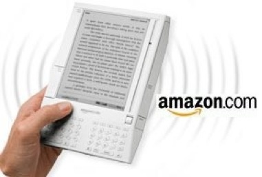 kindle_amazon.jpg