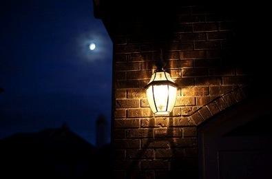 moonandlight-moonlight.jpg