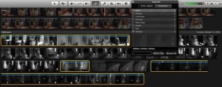 multi_clip_select.jpg