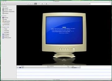 osx-bluescreen-thumb-400x292.jpg