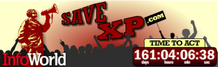 save_xp.png
