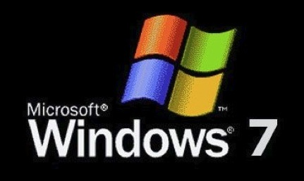 Windows 7 RC download dal 5 maggio per tutti