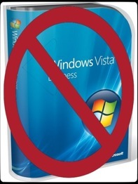 windows_no_vista_business_box1.jpg
