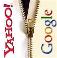 yahoo-google2.jpg