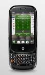 138068-palm-pre-extended_original.jpg
