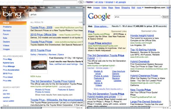 Bing_Google_Prius