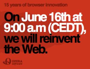 Opera_Reinvent