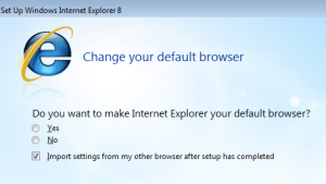 IE8_Default