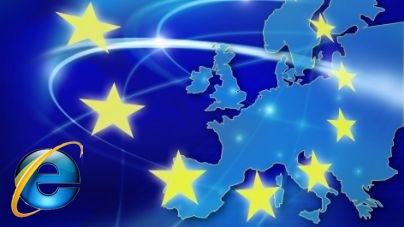 IE_EU