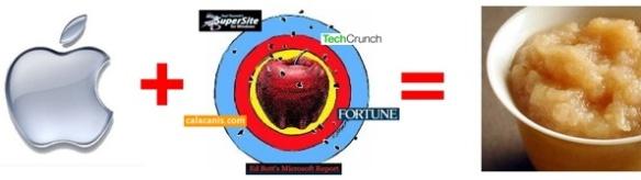 AppleBash_Applesauce_Small