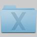 SL Icon 512x512_Small