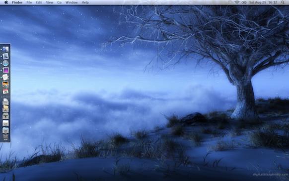 SL_Screenshot_Small