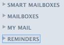 Mail_Sidebar