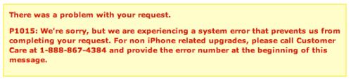 Att_error