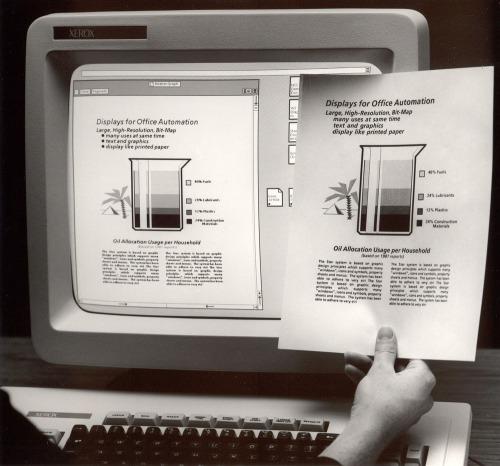 Xerox-star-8010-09